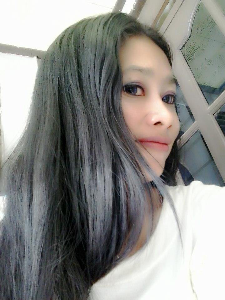 Janda