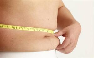 5 Tips Cara Makan untuk Mengecilkan Lemak Perut