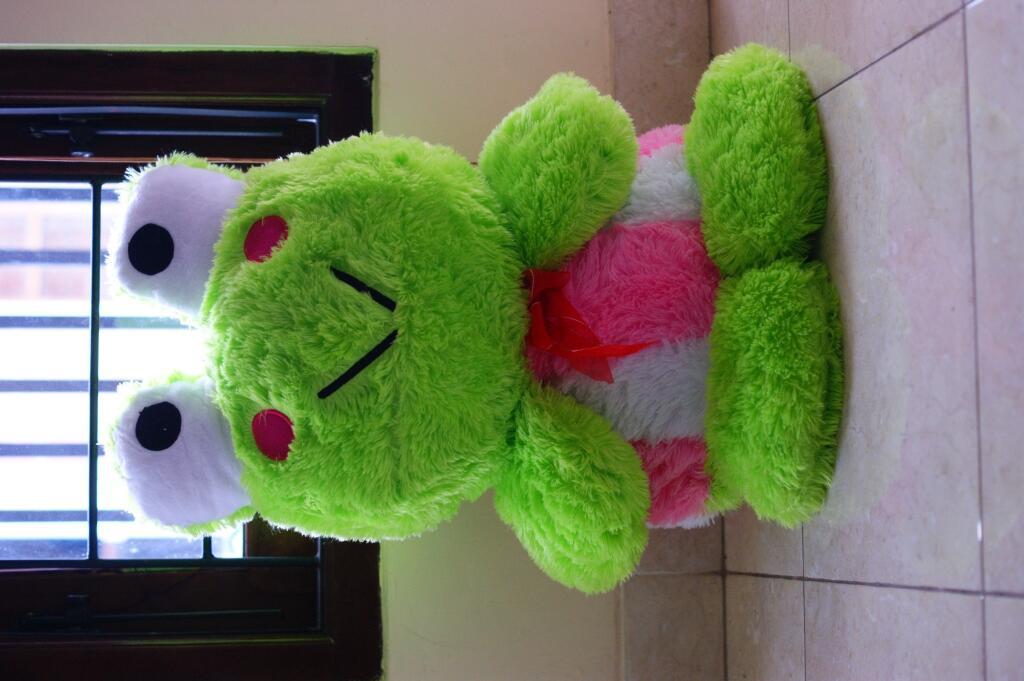 Terjual Jual Boneka Line dan PO segala jenis boneka dengan harga ... e49d445010