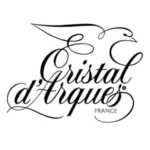 [CRYSTAL] Authentic Cristal d'Arques PARIS, minat COD langsung!!