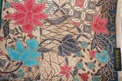 Cari ane nawarin kain batik keris asli solo ane  KASKUS