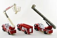 Kereta, Bus, Pemadam kebakaran Barang keren berkualitas, murah gan ^.^
