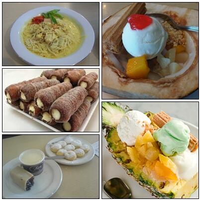 Yuk wisata kuliner di Tiga Restoran Jadul di Kota Kembang!!!