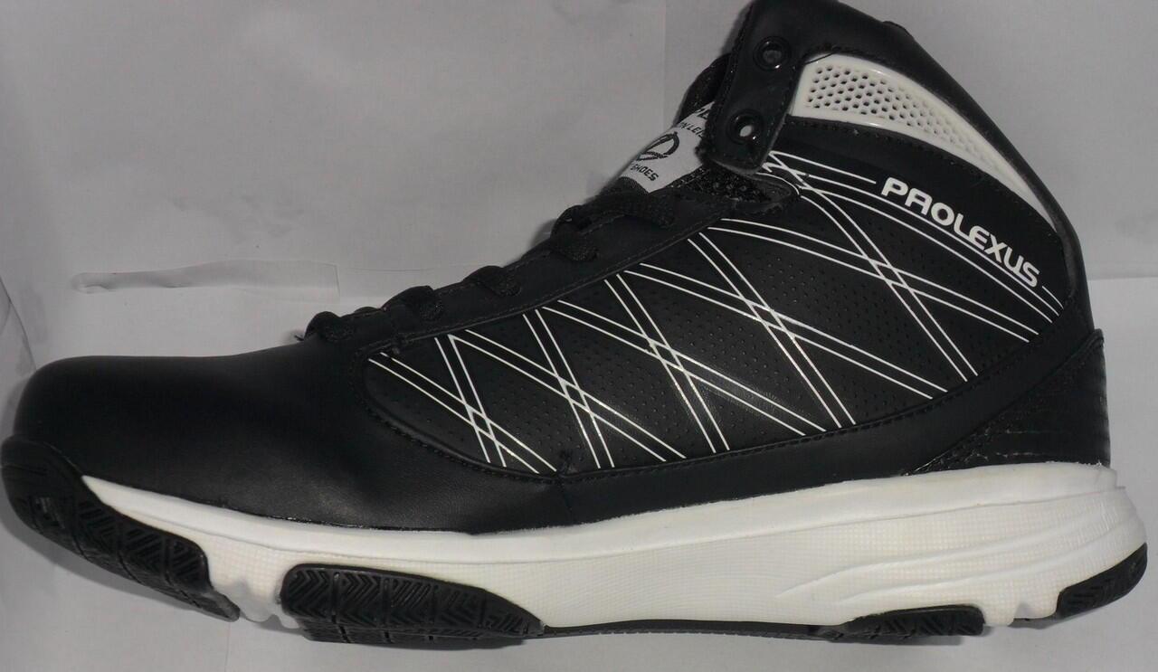 sepatu basket prolexus