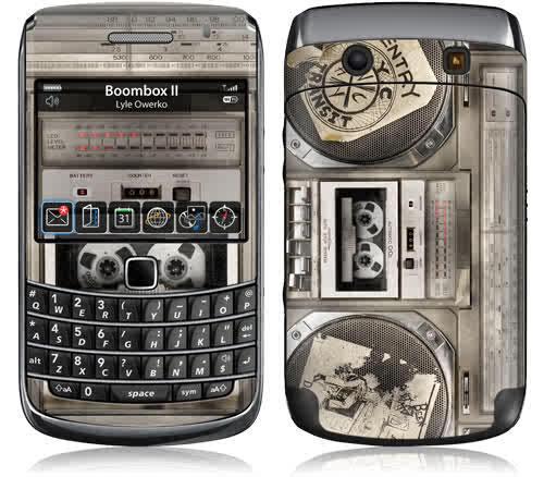 Terjual garskin Blackberry (BB) ada24e39c3