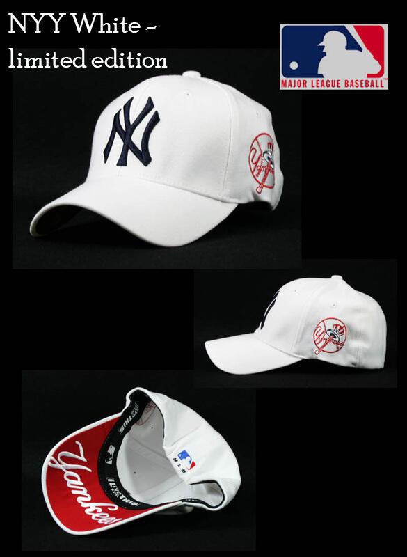 Terjual TOPI BASEBALL MLB ASLI NO KW 300RB  09e30b1990