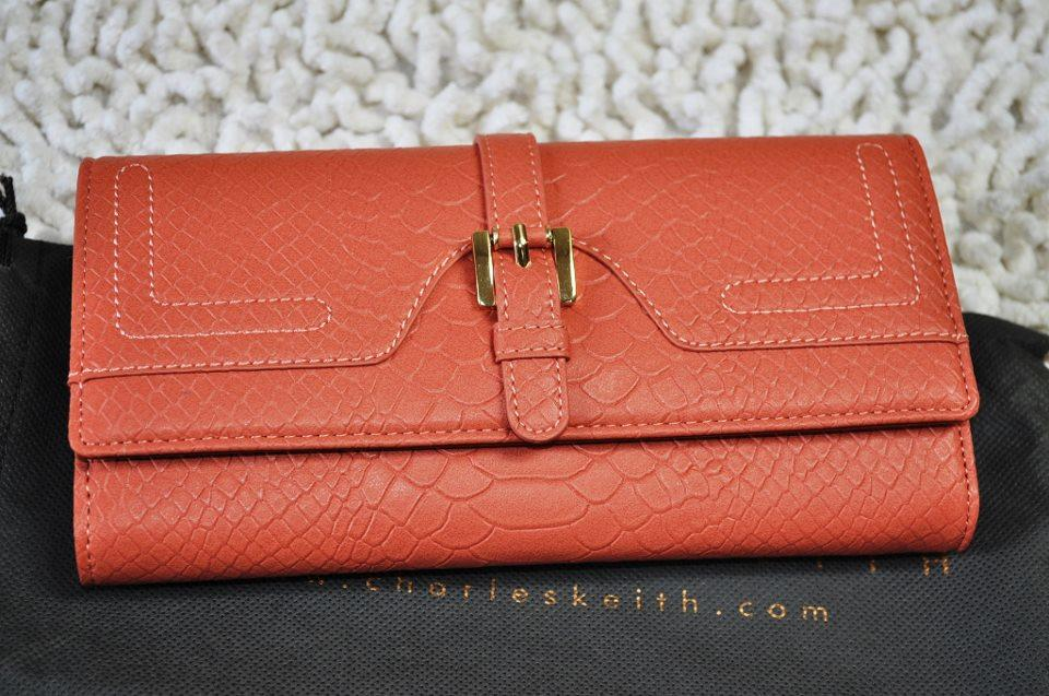 dompet charles and keith,tas guess,ciciero ORIGINAL