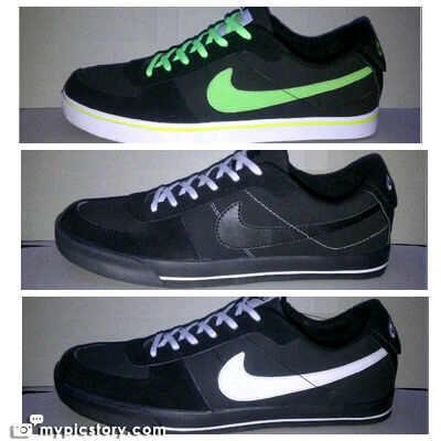 Di Jual Sepatu Nike Murah, Dan Berkualitas