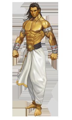 Karna, The Forgotten Child of Kurukshetra