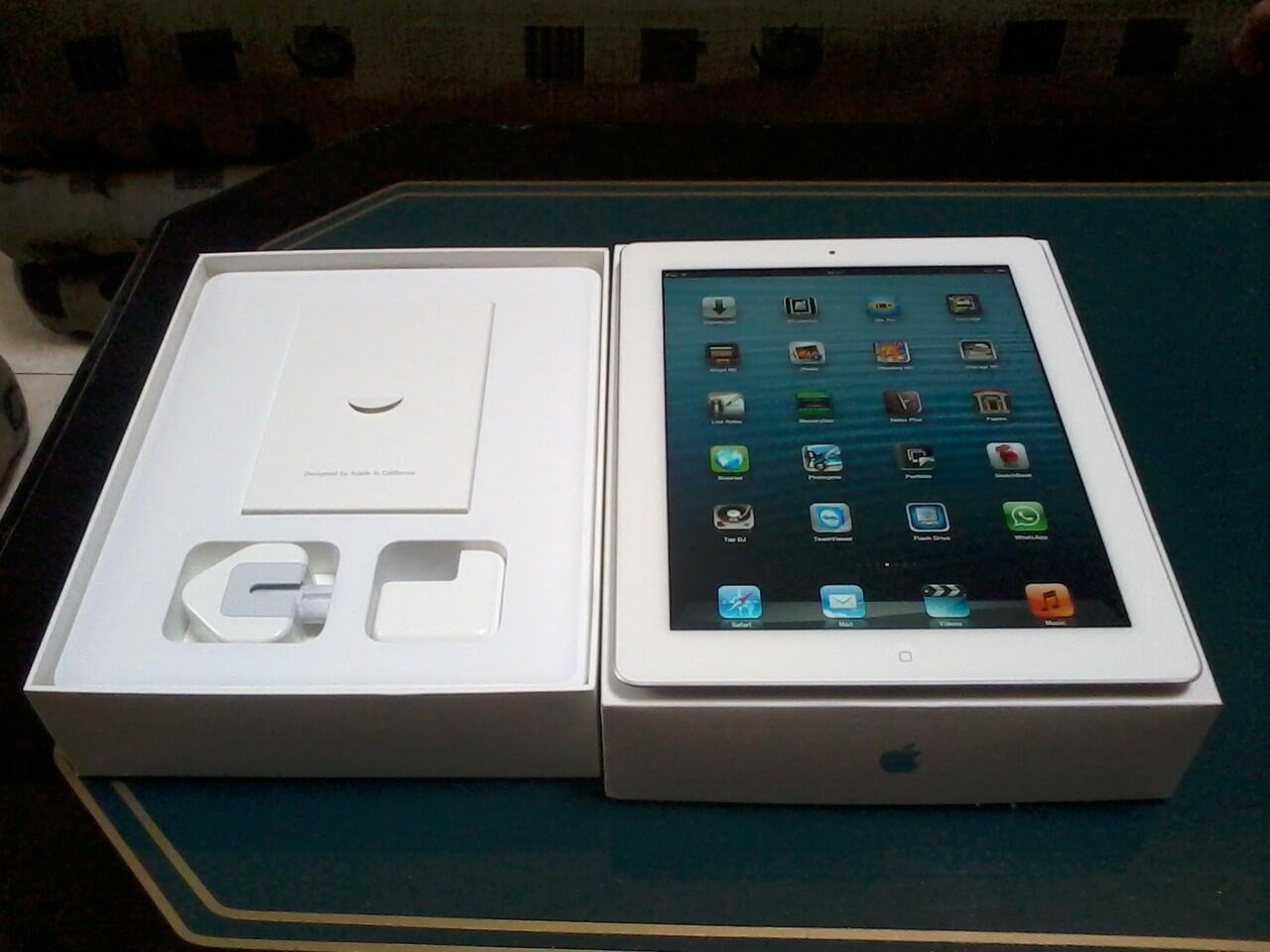 Apple Ipad 2 Wifi 16Gb mulus like new!!!
