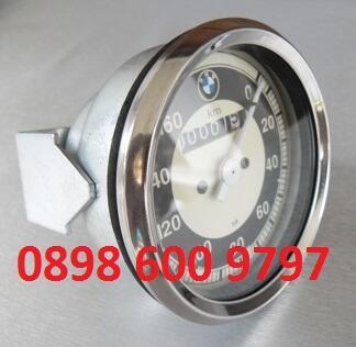 [New] Speedometer BMW R25-R26-R27