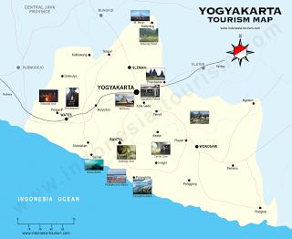 4 Daerah Istimewa/Khusus di Indonesia