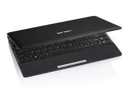 jual murah asus netbook Eeepc Asus Eee PC X101CH @kliknklik poins square
