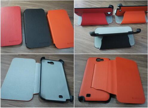 "Aksesoris Case Sarung iPad & Samsung Galaxy Tab 7-8.9-10-Note"""