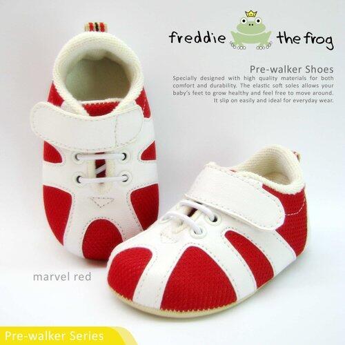 Terjual sepatu bayi anak 42cdc41191