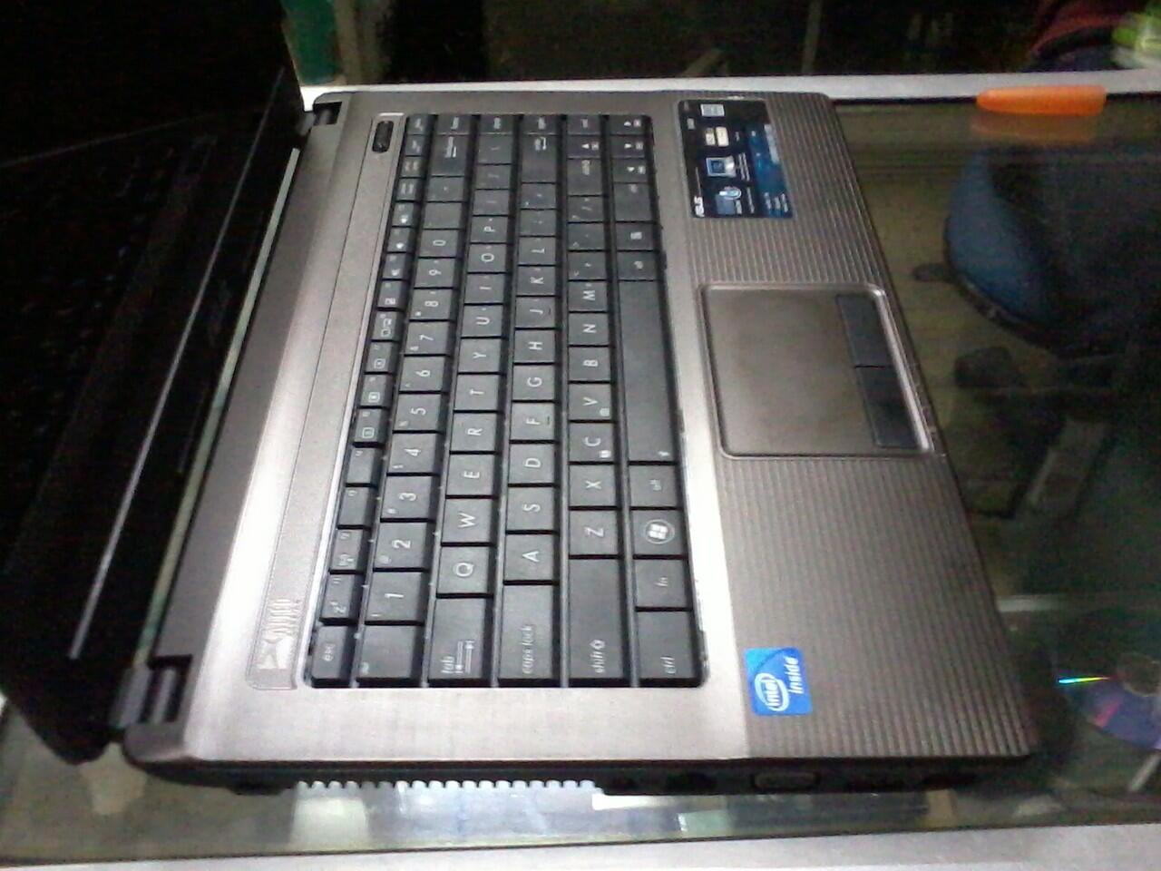 Asus Keyboard Notebook X44h Hitam Daftar Harga Terlengkap Laptop X44 X44c X43 X43s X44a Series Cek A43e Lengkap Bandingkan Source Super Gaming