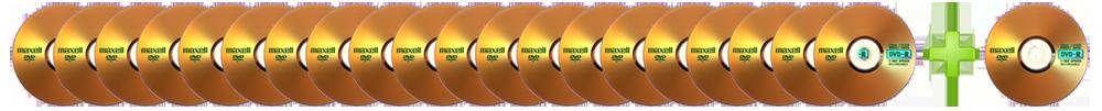 DVD GAMES PC COD BANDUNG REDY STOCK 3500 MAx 1 x24 JAM Langsung kirim
