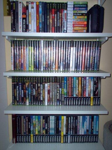 DVD GAMES PC COD BANDUNG - LEMBANG - CIMAHI READY STOCK