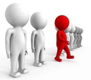 ~๑ D Mari ada 6 Cara Ampuh Untuk Menjadi Pemberani !!! ๑~