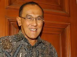 17 Alasan Indonesia Susah Menjadi Negara Maju
