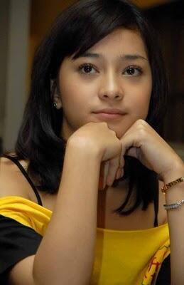 Image Result For Foto Memek Tante Girang Makassar