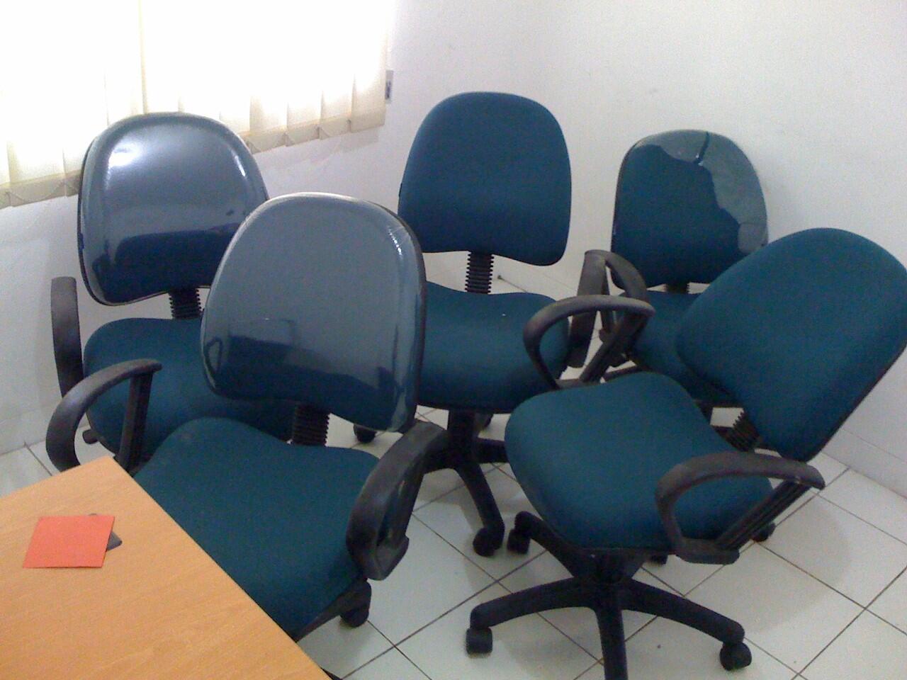 4700 Kursi Kantor Harga 500rb Terbaru