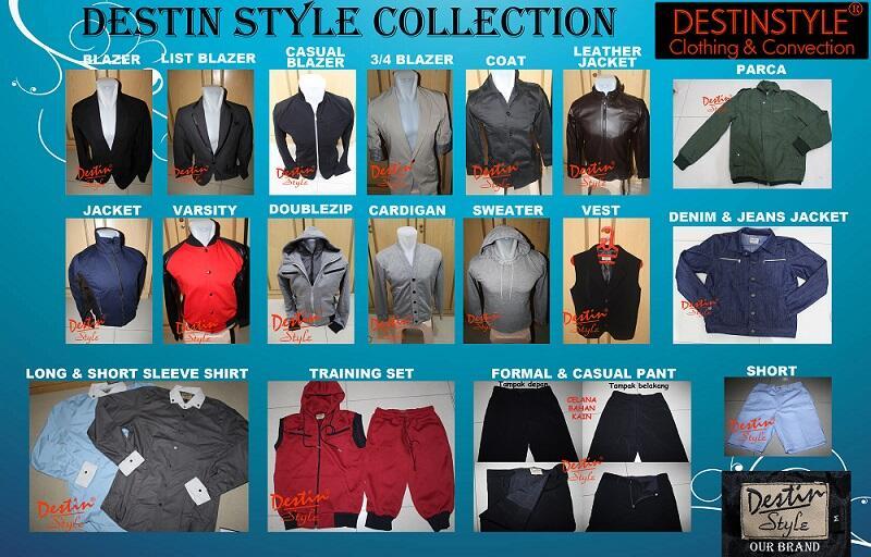 Destin Style® & Destin Shop - Portfolio and Testimonials