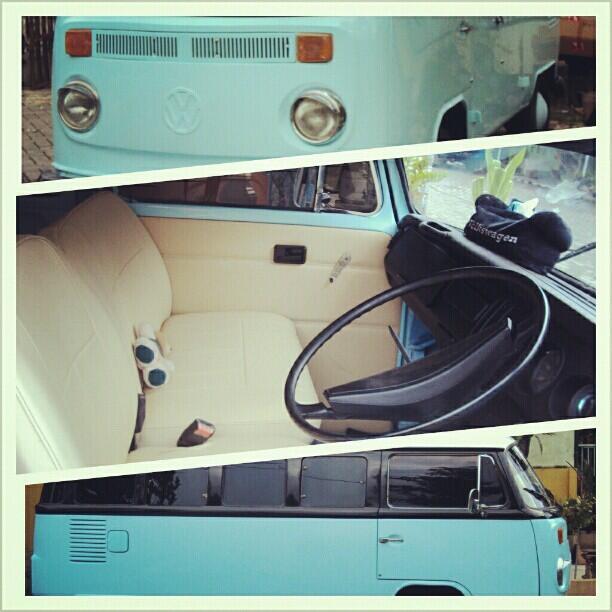 menyewakan mobil antik untuk syuting,foto,wedding (volkswagen,kotrik,mercy)