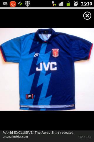 Open Pre order jersey Arsenal Maroon