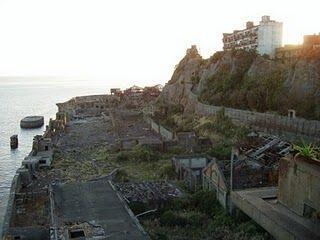 Pulau Kapal Perang=pict