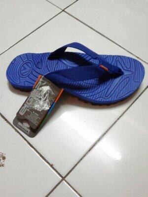 Terjual Sandal Eiger Terbaru (New)  1eec094a53