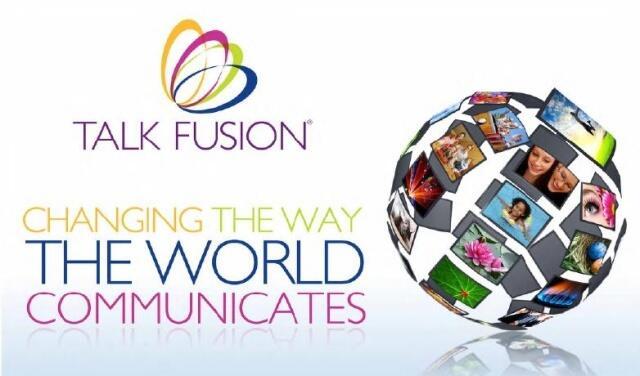 Talk Fusion, Kendaraan bisnis yang tepat untuk mencapai sukses