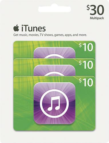 Itunes GiftCard Original $50 termurah seDunia :D