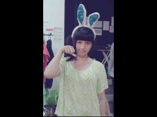 Nobi JKT48 | Novinta Dhini Soetopo [FANSTHREAD]