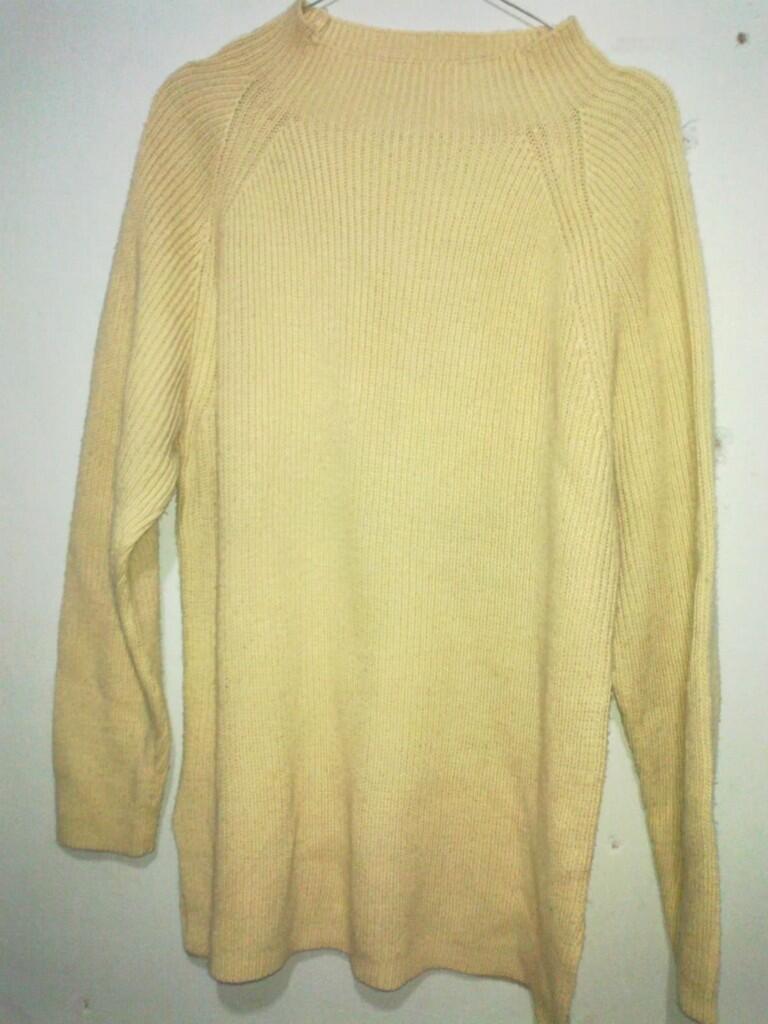terjual jual sweater hoodie jaket cuci gudang lemari murah 77de50eb23