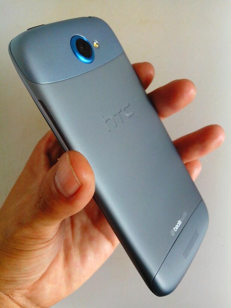 HTC ONE S istimewa mulus 100% paling murah
