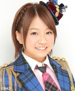 TEAM K AKB48   KASKUS