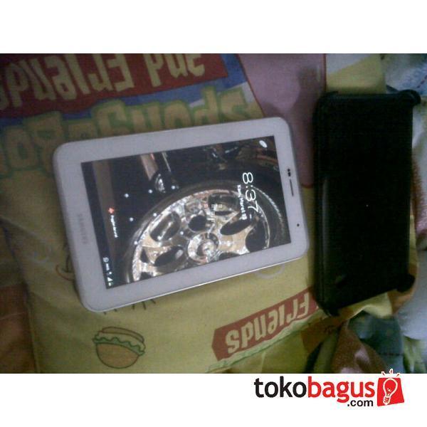 GALAXY TAB 2 P3100 nego