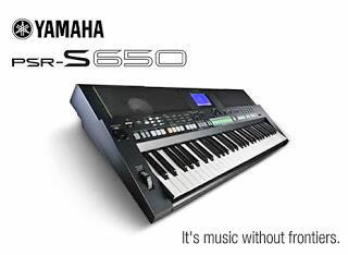 Yamaha keyboard e333 price in bangalore dating 9