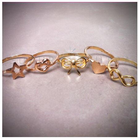100+ gambar cincin imut terbaru - gambar id
