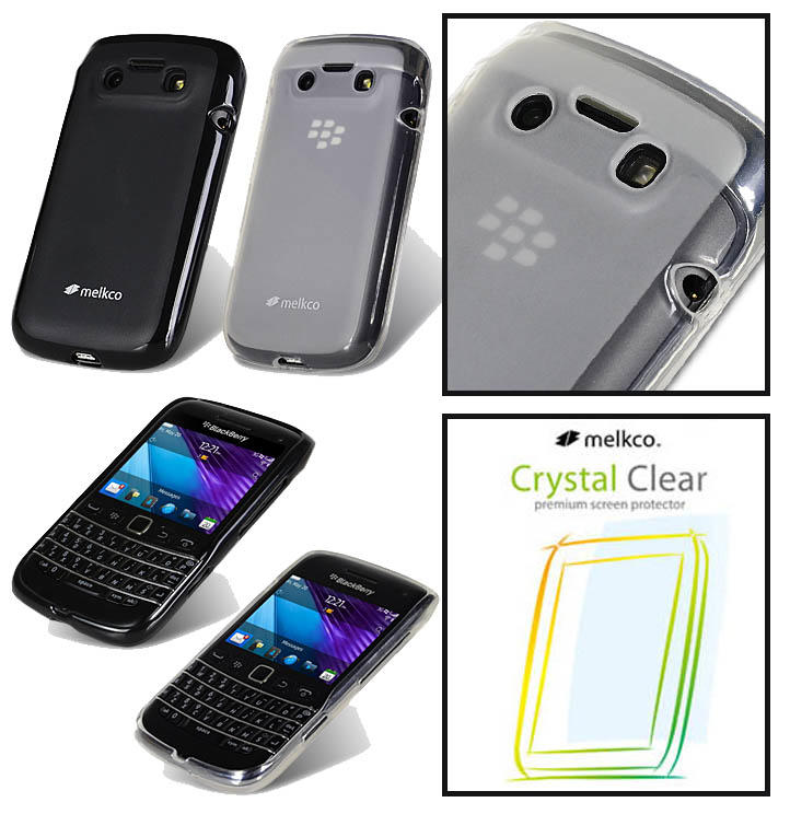 ACCESSORIES BLACKBERRY ANDROID APPLE