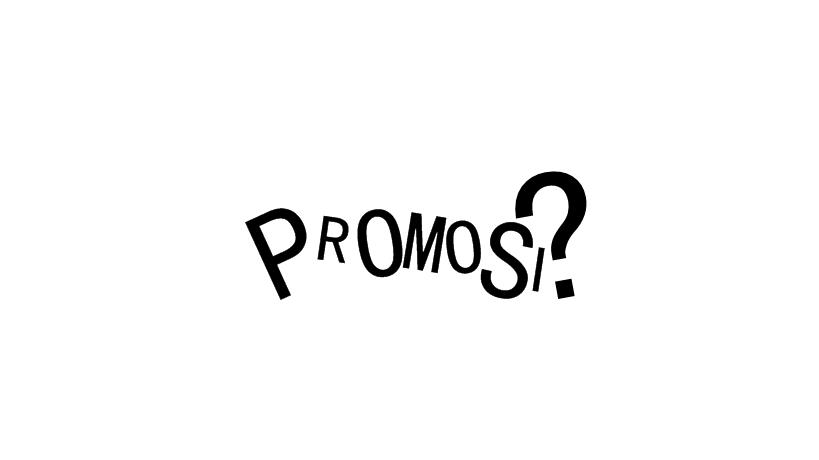Tips Promosi Blog