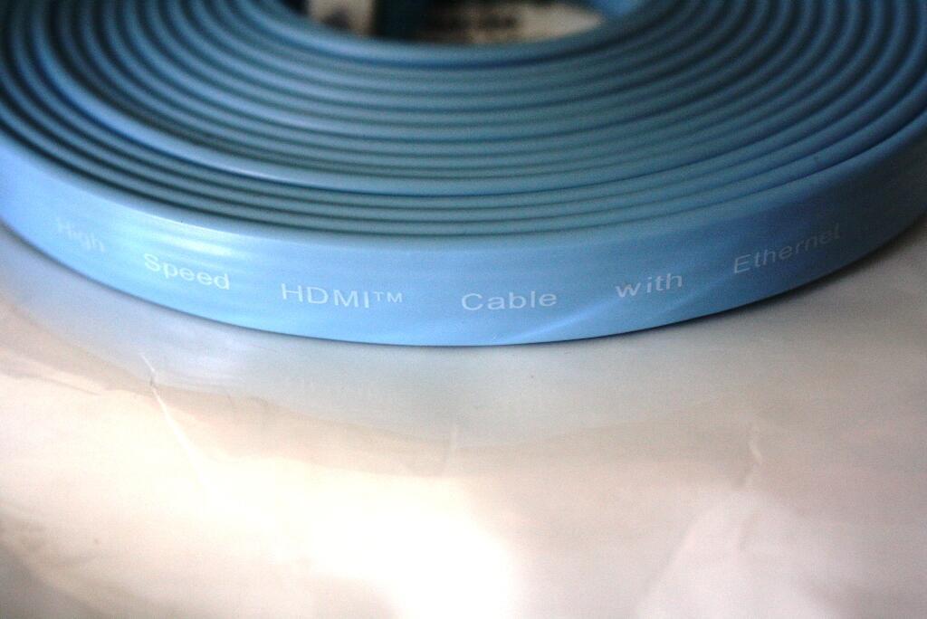 ***$£¥€*** Kabel HDMI High Speed & High Quality MURAH ***$£¥€***