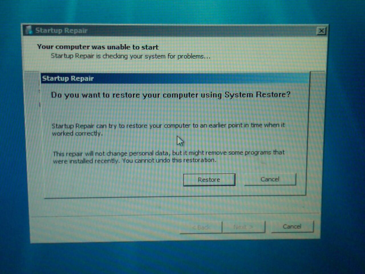 Yang ngerti tentang system komputer tolong bantu ane doonk