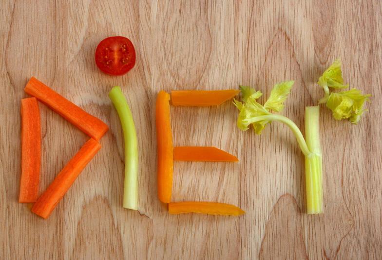 10 Tips Sukses Berdiet
