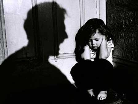 2.637 Anak di Jabodetabek Alami Kekerasan