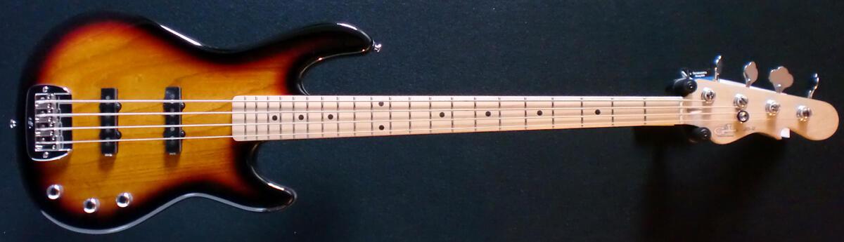 cari g l bass guitar jb 2 l2000 l2500 types 4 5 strings kaskus. Black Bedroom Furniture Sets. Home Design Ideas