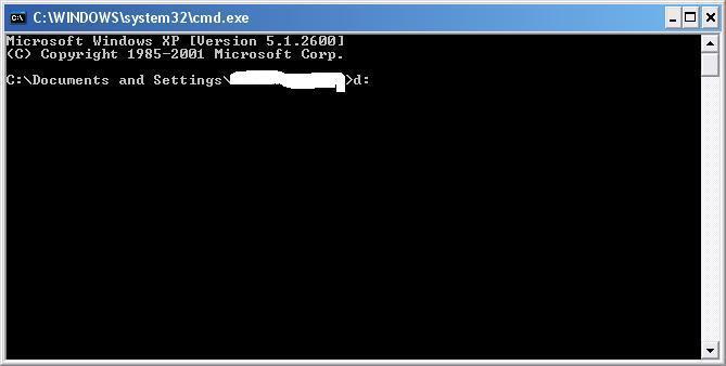 Membuat daftar nama file yang ada di dalam folder