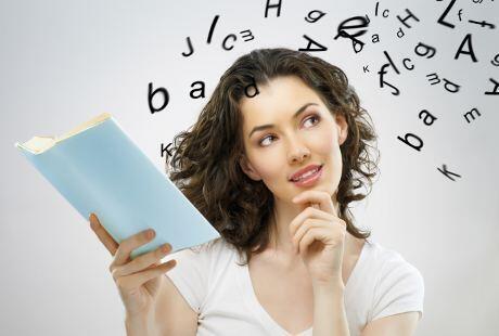 Tips Cara Membuat Otak Terang dan Cemerlang
