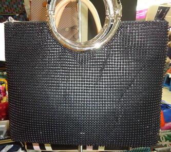 Terjual Tas wanita Fashion cewe   Branded 35e2416ee9